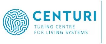 Institut Centuri